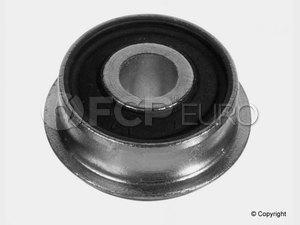Audi Control Arm Bushing - Meyle 443511247D