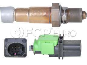 Audi Air- Fuel Ratio Sensor (S6) - Denso 234-5009