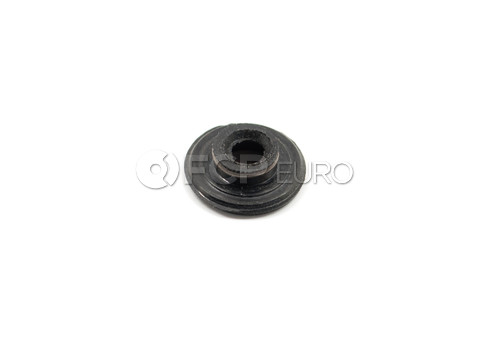 Volvo Speedometer Cable Seal - ATC 380192