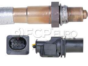 BMW Air- Fuel Ratio Sensor (535i 535i xDrive 535xi X6) - Denso 234-5025
