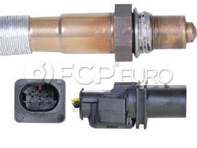 BMW Air- Fuel Ratio Sensor (535i 535i xDrive 535xi X6) - Denso 234-5025