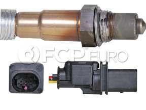 BMW Air- Fuel Ratio Sensor (535i 535i xDrive 535xi X6) - Denso 234-5027