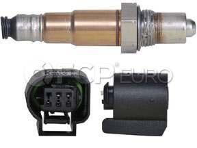 BMW Air- Fuel Ratio Sensor (760Li) - Denso 234-5037