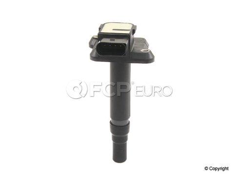 Audi VW Ignition Coil - Beru 06B905115EB