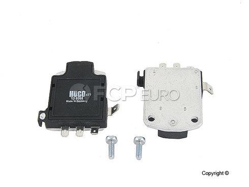 Acura Honda Ignition Control Module - Meyle 06302-PT3-000