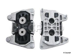 Audi Transmission Mount (A6) - Lemforder  4F0399151BL