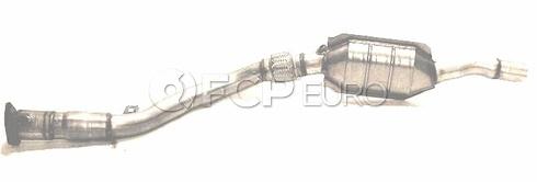 Audi Catalytic Converter (A6 Quattro) - Davico DAV-18145