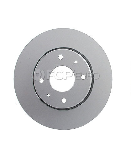 Volvo Brake Disc - Meyle 30818027
