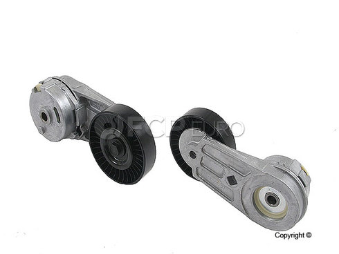 Saab Belt Tensioner (9-3 9-3X) - INA 24430296