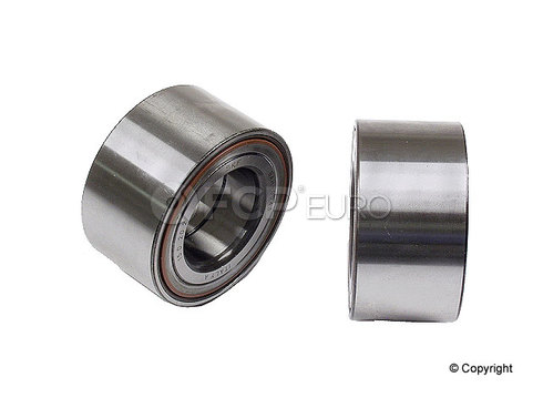 Saab Wheel Bearing Front (900 9-3 9-5) - SKF 4689923S