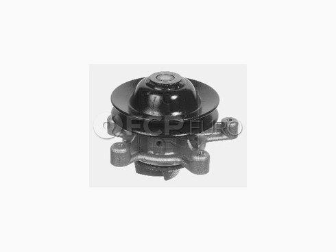 Saab Water Pump (95 96 Sonett) - Meyle 8814501