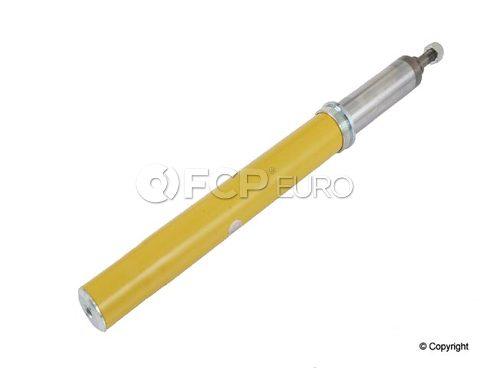 Saab Strut Cartridge (9-3) - Bilstein 34-031056