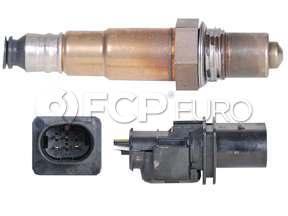 Porsche Air- Fuel Ratio Sensor (911 Boxster Cayenne Cayman) - Denso 234-5023