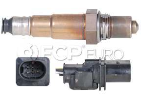 Porsche Air- Fuel Ratio Sensor (Cayenne) - Denso 234-5024