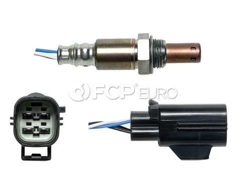 Volvo Oxygen Sensor - Denso 30751864