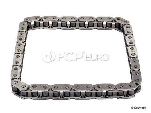 Audi Timing Chain - Iwis 06E109465