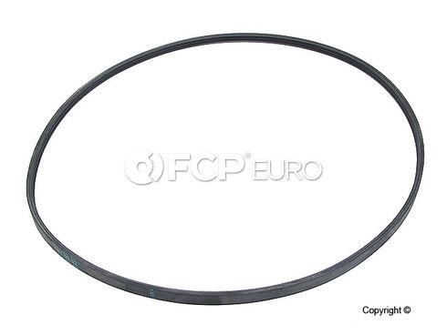 Mercedes Cooling Fan Drive Belt (CL500 S430 S55 AMG)- Contitech 3PJ891