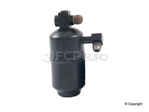 Mercedes A/C Receiver Drier (300SEL) - Hansa OEM 1088350671