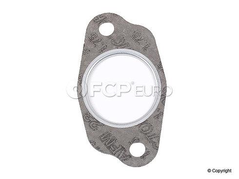 Mercedes Exhaust Manifold Gasket - Reinz 1161420280