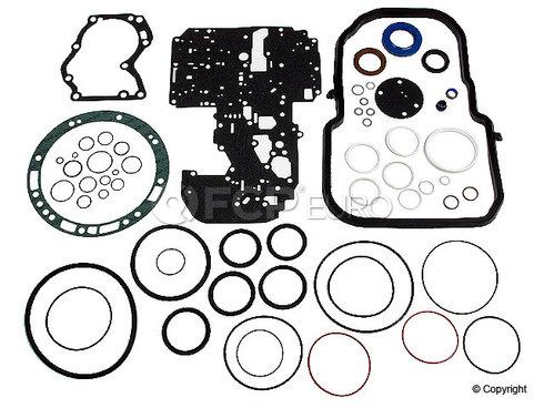 Mercedes Transmission Gasket Set  - CRP 2012704801