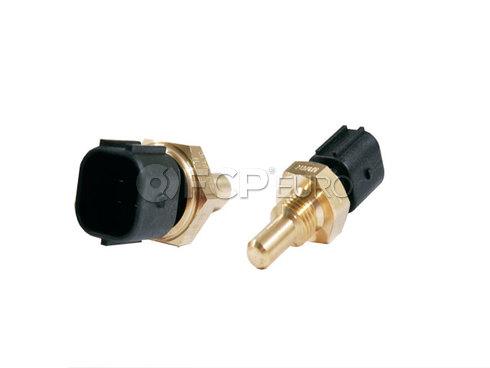 Mercedes Coolant Temperature Sender (C220 E320 S500 SL600) - VDO OEM 323213004001Z