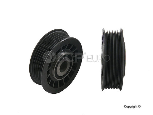 Mercedes Drive Belt Idler Pulley - INA 6012000770