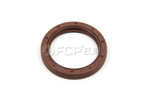 Audi VW Porsche Axle Shaft Seal - Meistersatz 016409399B