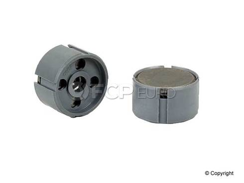 VW Clutch Release Bearing - LuK 020141165G