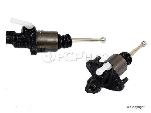 VW Clutch Master Cylinder (Jetta Cabrio Golf) - FTE 1H1721401