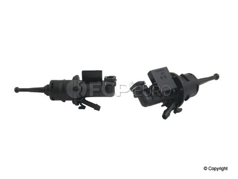 Audi VW Clutch Master Cylinder - Genuine VW Audi 1K0721388AB