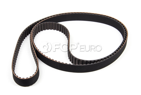 Porsche Timing Belt (928) - Contitech TB109
