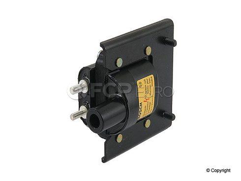 Porsche Ignition Coil (911) - Bosch 00115