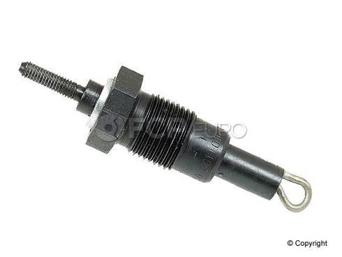 Mercedes Diesel Glow Plug - Bosch 80003