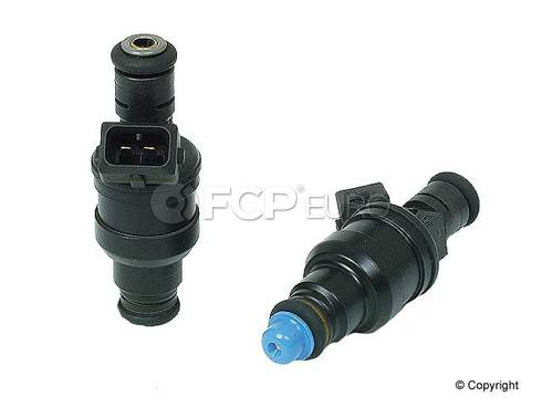 Audi VW Fuel Injector - Bosch 058133551