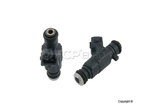 Porsche Fuel Injector (911) - Bosch 62625