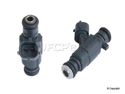 Audi VW Fuel Injector (S4 A8 Quattro Phaeton A6 Quattro) - Bosch 62691