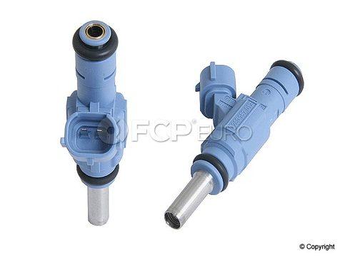 Audi VW Fuel Injector (TT Quattro Touareg) - Bosch 62545