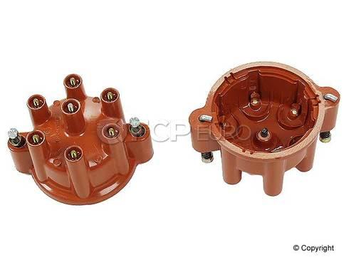 Mercedes Distributor Cap (280 280C 280S) - Bosch 03017