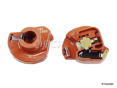 VW Distributor Rotor (Transporter Campmobile) - Bosch 04021