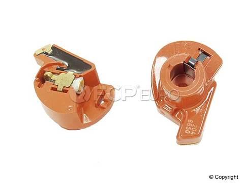 Mercedes Distributor Rotor (280 280C) - Bosch 04027