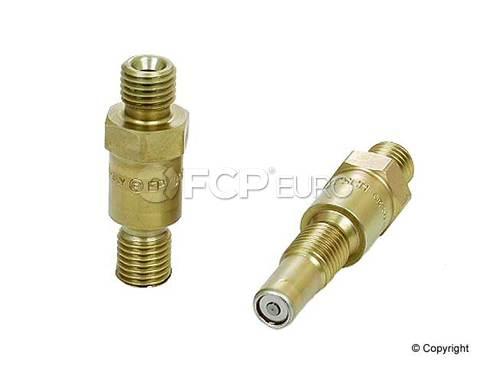Porsche Fuel Injector (911) - Bosch 62703