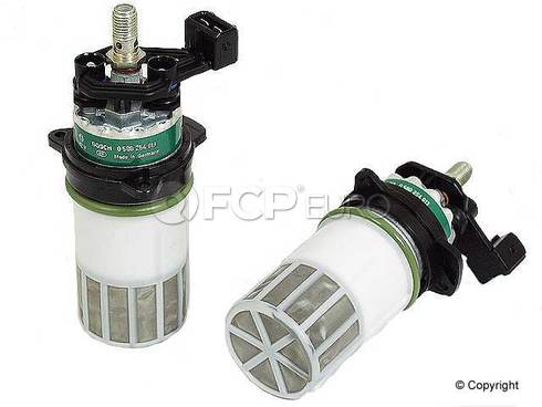 VW Electric Fuel Pump (Jetta Golf) - Bosch 69588