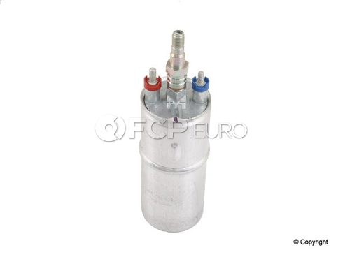 Audi Electric Fuel Pump (200 Quattro 5000 Quattro 200) - Bosch 69432