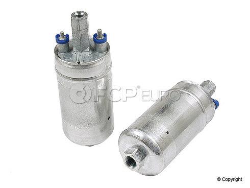 Porsche Electric Fuel Pump (911 930 928) - Bosch 69464