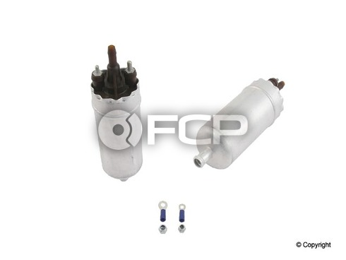 Porsche VW Electric Fuel Pump - Bosch 251906091