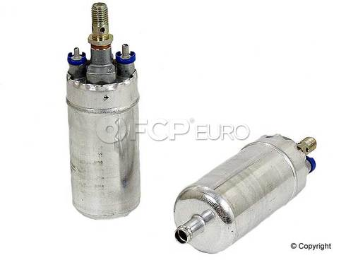 Porsche Electric Fuel Pump (968 944) - Bosch 0580464042