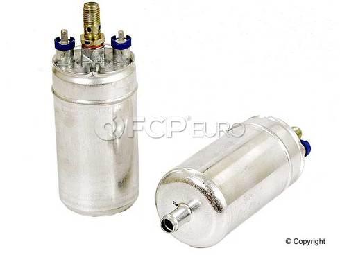 Porsche Electric Fuel Pump (911) - Bosch 0580464058