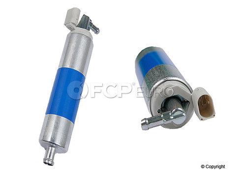 Mercedes Electric Fuel Pump - Bosch 0986580354