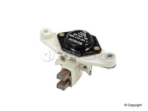 Voltage Regulator - Bosch 1197311090