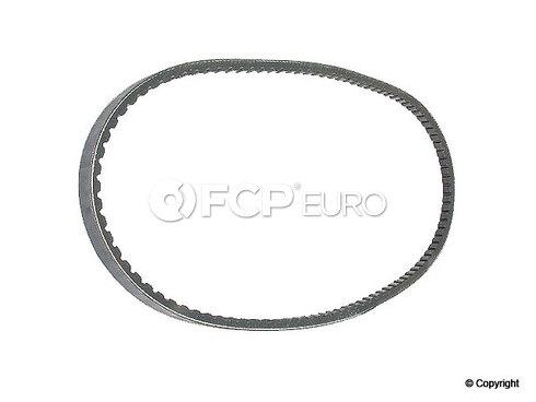 Toyota A/C Drive Belt (Tercel Pickup) - Contitech 13X1015